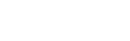 Mosing Group